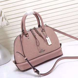 Sale!!! Original Coach Sling Bag (mini size)