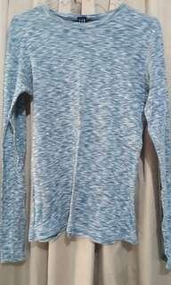 GAP Longshirt