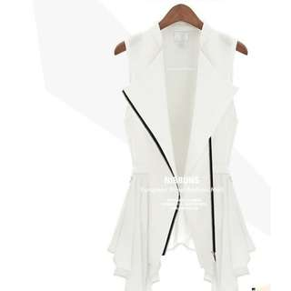 GSS1163X OUTER(instock)
