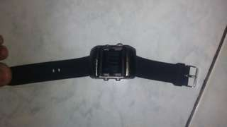 WCOO38  watch