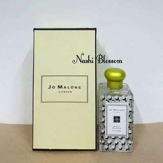 Jomalone Nashi Blossom