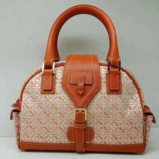 Loewe Vintage Bag