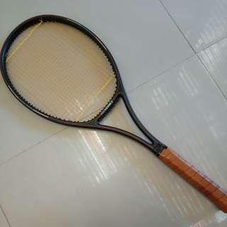 ProKennex MS-3 Micro Ace Tennis Racquet