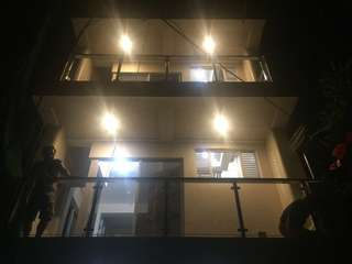 apartment for rent (MANILA)