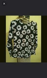 Tunik flower