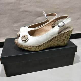 Wedges size36