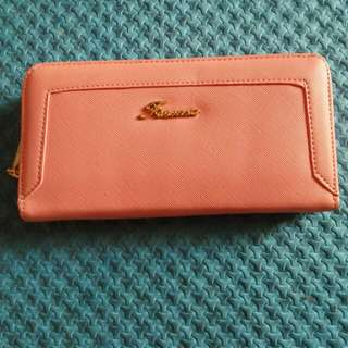 Dompet forenza