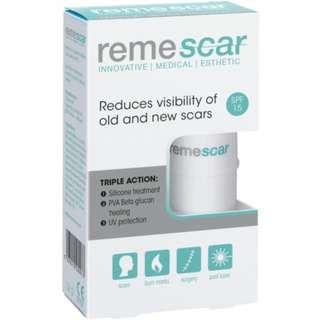 Remescar Scar Stick (10g)