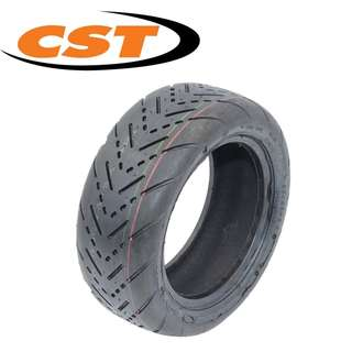 CST Road Tire 11 inch (90/65-6.5) for Escooters