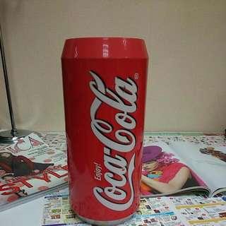 可口可樂迷佳品