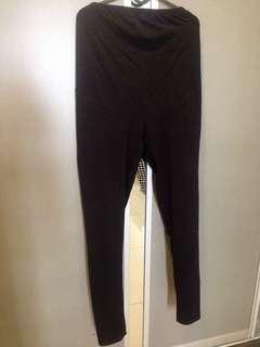 H&M Maternity Legging Pants