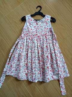 Oshkosh B'gosh Kids Dress