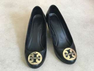 Tory Burch Wedges Shoes