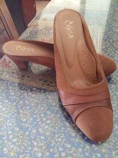 Gisa Shoes