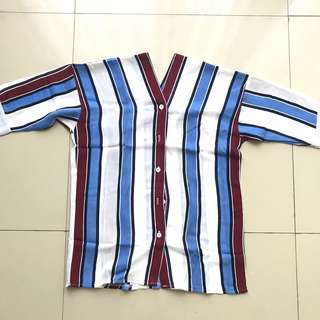 Blouse from aliexpress