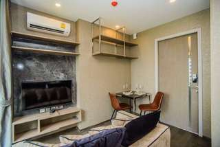 Apartment for sale in Bangkok - nearest BTS Ratchathewi