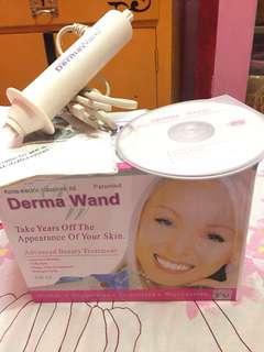 Derma wand original
