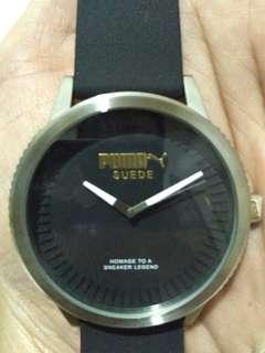 Jam tangan PUMA original