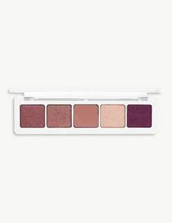 Natasha Denona Eye Shadow palette