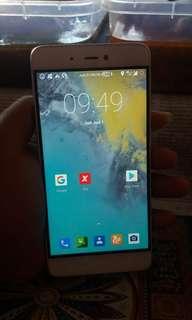 Xiaomi mi5s 4/128gb