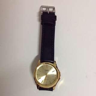 *BNIB* Casio Vintage Watch