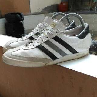 Adidas Backenbauer Original Made In Indonesia