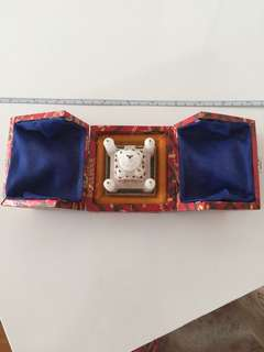 印度泰姬陵紀念品