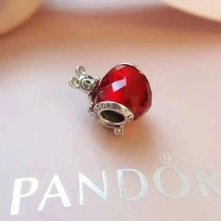 澳洲Pandora 代購