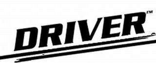 Driver/Mover Needed (Furniture Delivery)