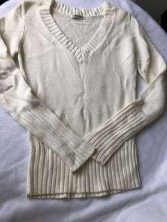 Terranova Knitted Top
