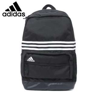 Adidas 3-Stripe Sport Backpack