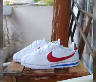 Sepatu nike cortes original