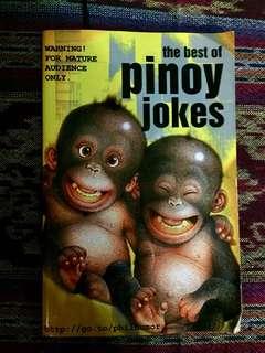 Best of Pinoy Jokes