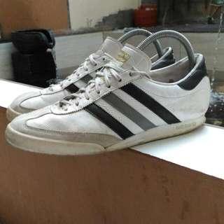 Adidas Backenbauer Original