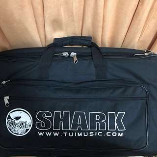 Shark Pedal Board Bag