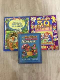 Fantastic Children Book Sales