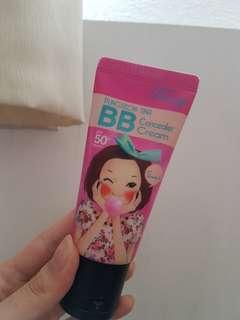 Fascy BB Concealer Cream