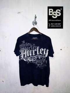 Hurley t-shirt 100% original