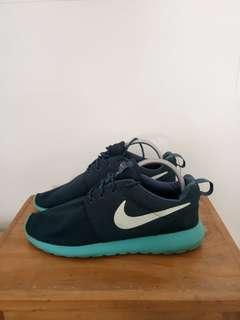 Sepau Nike