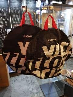 Vittoria Wheel Bag