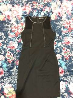 Something borrowed BNWOT dress