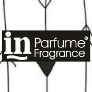 Jastip In Parfum
