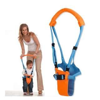 Baby Walking Tools