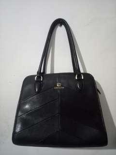 Gobelini (Black)