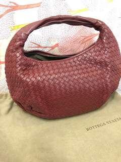 Bottega Veneta BV handbag