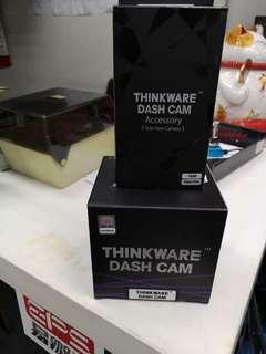 Think ware f800 pro