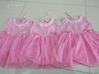 Baby fashion premium