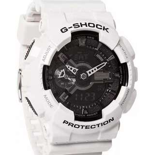G shock sport watch  water-proof watch G shock sport watch water-proof watch