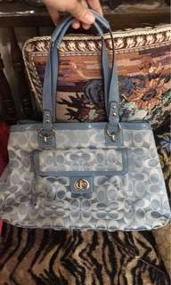 COACH BAG SALE!! 3,500