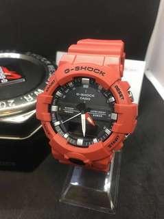 G-shock (OEM) GA800